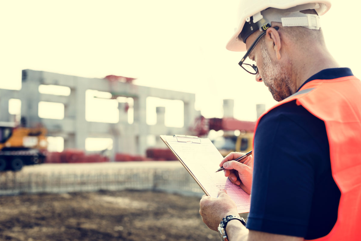 All Things Inspector Becoming A Building Inspector, Is It For You