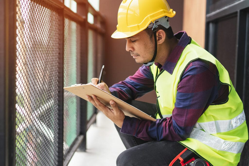 Great Tools for Great Inspections